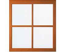 江苏优惠的铝合金防火窗供销_丙级钢制防火窗
