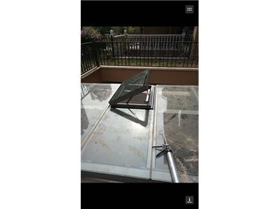 天津電動天窗——專業的電動天窗廠家推薦