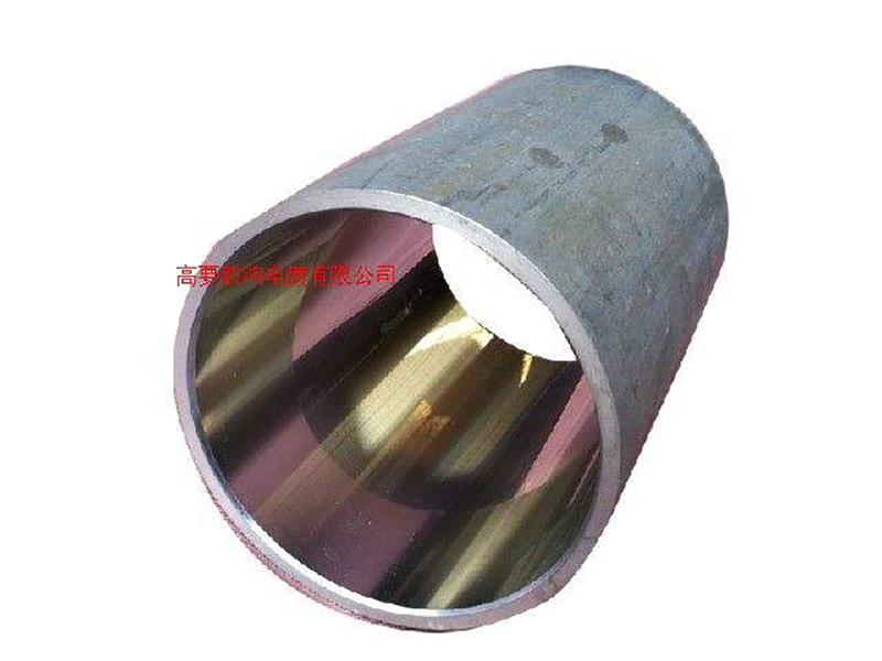 高要毅鴻硬鉻電鍍廠家|毅鴻電鍍供應銷量好的鍍鉻