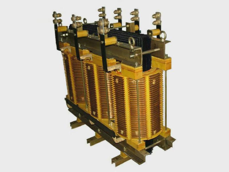 供应惠州专业的变压器-高压变压器