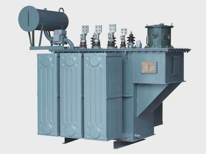 哪里有售高质量的变压器_380v转240v变压器