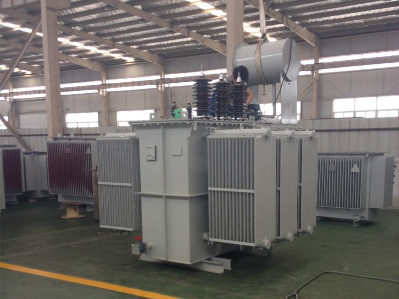 惠州干式隔離變壓器_控制變壓器廠家-廣東恒安順電力設備服務有