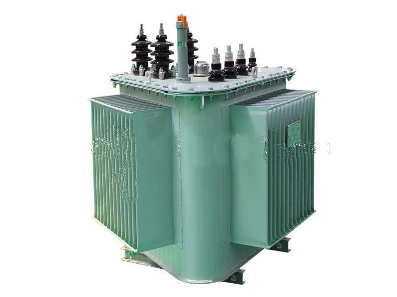 品质好的变压器大量供应-630kva变压器多少钱
