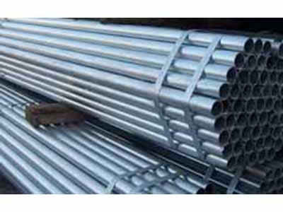 甘肃无缝钢管价格-兰州无缝钢管大量出售