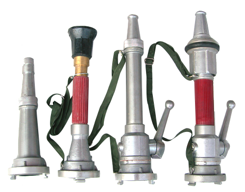 【廠家報價】合肥消防設備,合肥安全錘,合肥消防系統