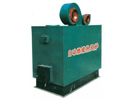 水暖风暖两用热风炉厂家_潍坊热风炉可靠厂家