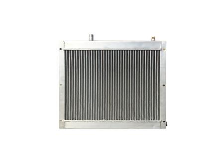 性价比之选惠丰散热器 水暖散热器价格