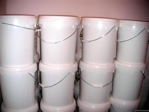 反渗透阻垢剂厂家-专业的SMHG-220反渗透阻垢剂厂家推荐