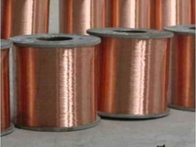 嘉峪关铜材-兰州优良铜材批发价格