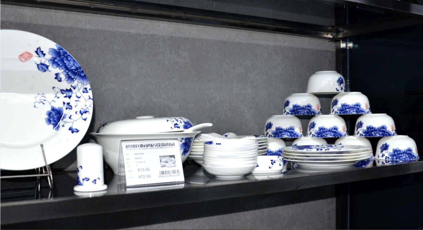 福州高性价酒店厨房设备批发-龙岩酒店用品