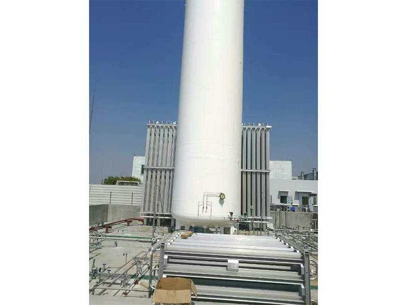 上海分布式能源(天燃气_优惠的分布式能源(天燃气)哪里买