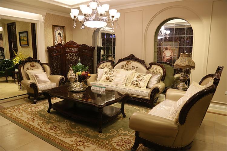 全国金凯莎家具——【荐】高质量的金凯莎家具供销