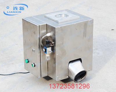 东莞LX-YB液晶屏金属分离机 厂家推荐——新的液晶屏金属分离器