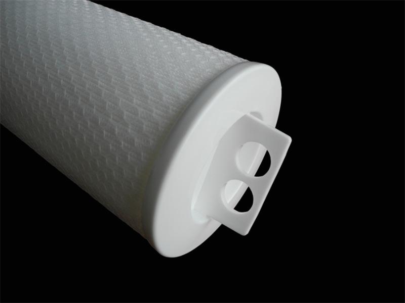 为您推荐超实惠的大流量滤芯,河南微孔折叠滤芯