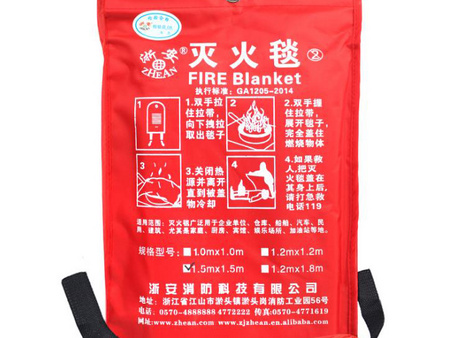 沈阳销售的消防器材价钱如何——抚顺市消防铲厂