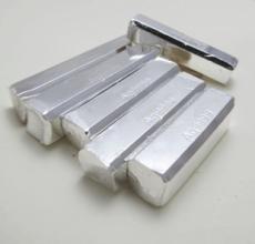 银焊条回收