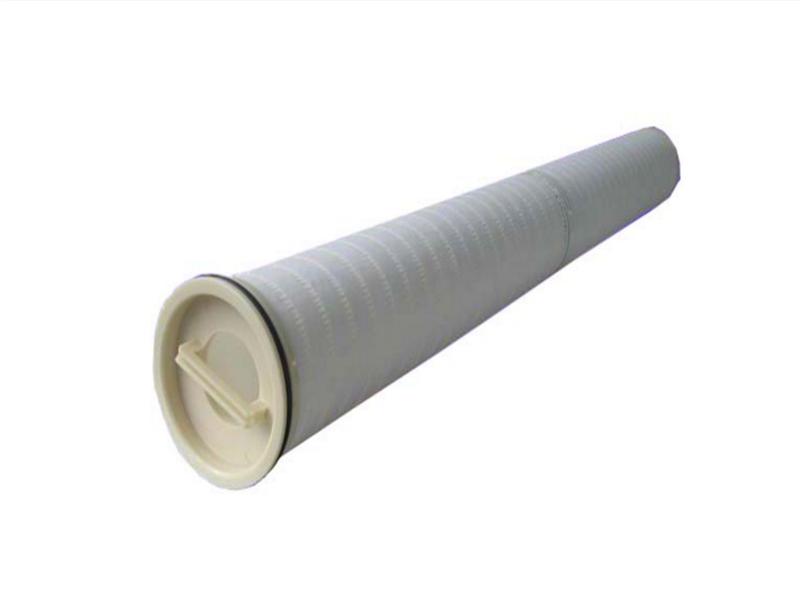 太原质量良好的折叠滤芯批售 聚醚砜折叠滤芯批发