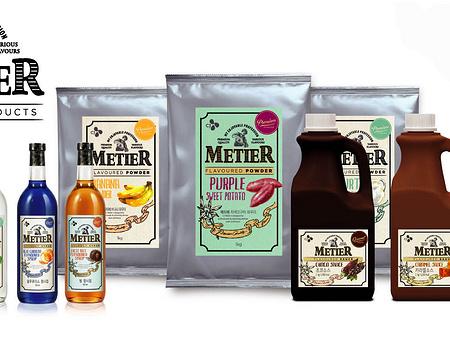 酒泉咖啡原料价格-甘肃咖啡原料批发价格怎么样