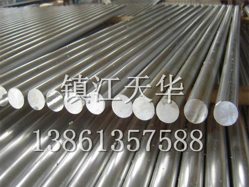 马氏体时效钢-供应镇江天华不锈钢制品好的-马氏体时效钢