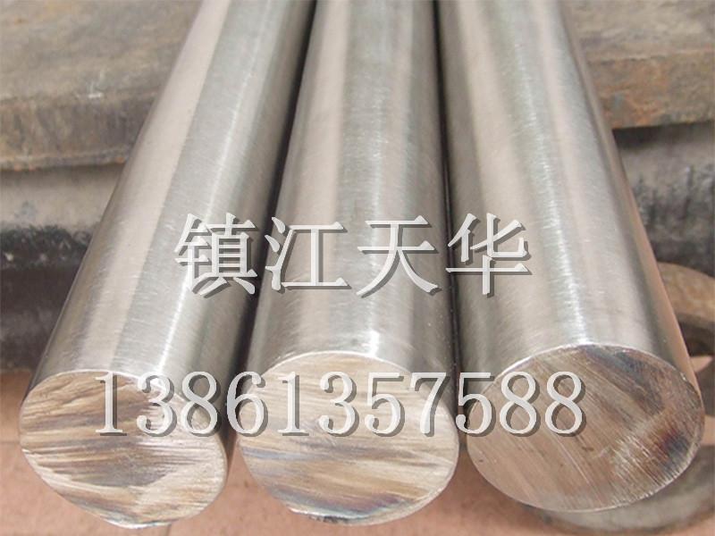 河北沉淀硬化不锈钢|哪儿能买到质量好的沉淀硬化不锈钢呢