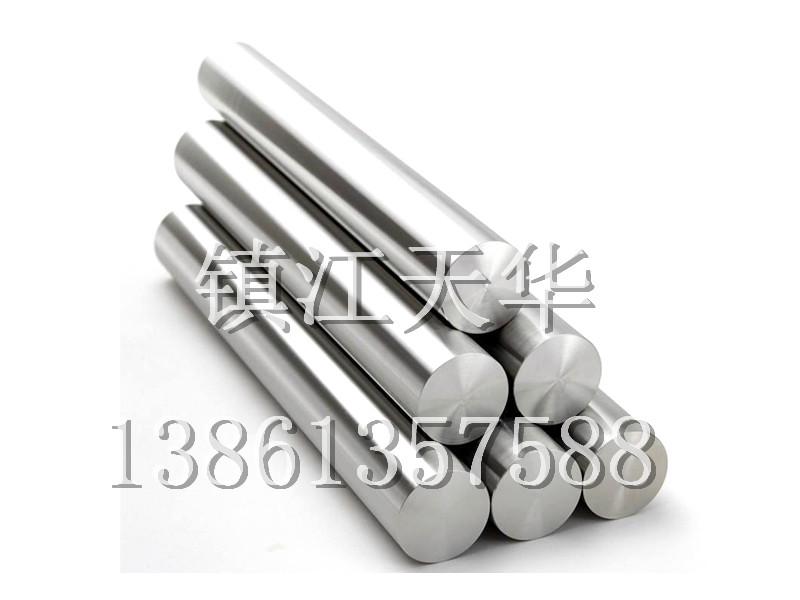 耐高温高速模具钢价格_镇江质量好的耐高温高速模具钢生产厂家