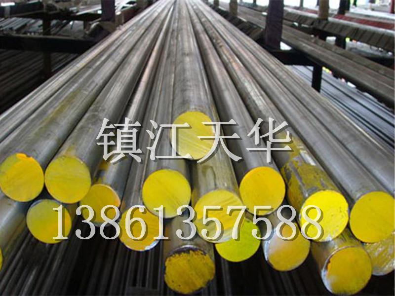 山西双相不锈钢-江苏有品质的双相不锈钢服务商