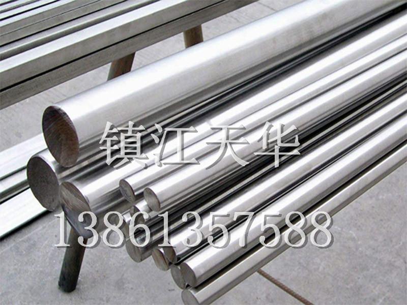 天津马氏体不锈钢-在哪能买到实惠的马氏体不锈钢