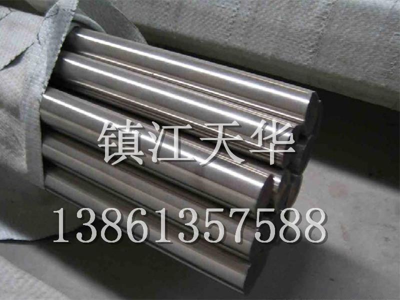 软磁不锈钢价格范围-镇江提供价格合理的软磁不锈钢