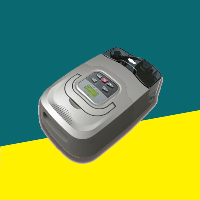 鼾癥呼吸機銷售-大量供應出售陜西款式全的瑞邁特呼吸機