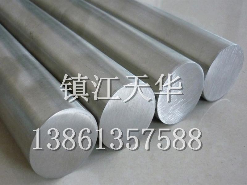 钴基高温合金代理商-有品质的钴基高温合金推荐