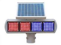 厦门哪里有专业的交通设施供应_漳州应急灯价格