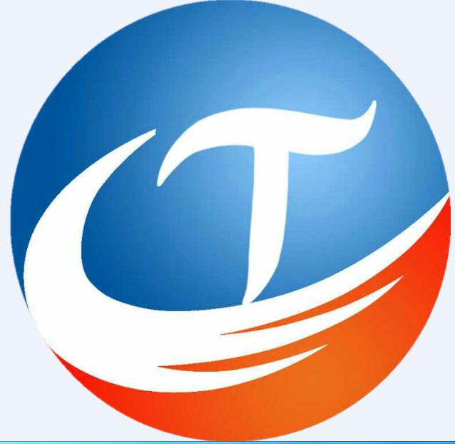 河北雷泰管道制造有限公司