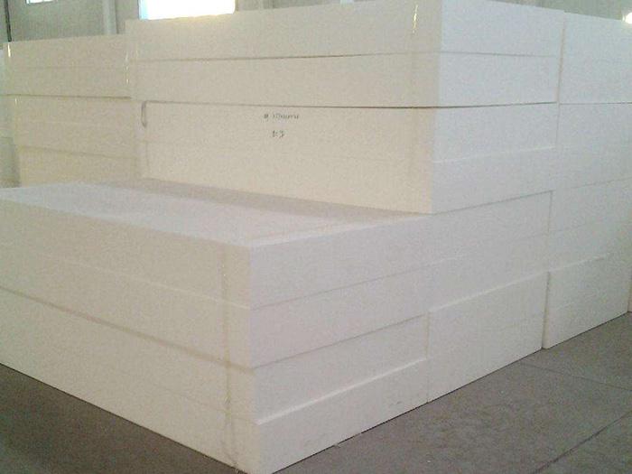 青海苯板|寧夏耐用的苯板供應