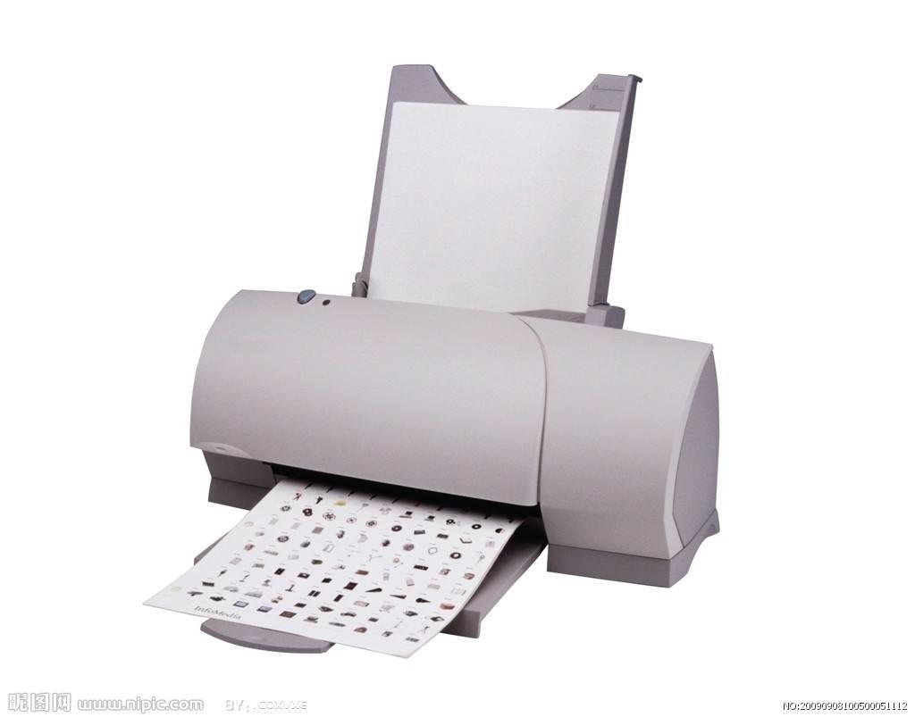 外贸打印机——厦门品牌好的打印机批售