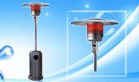 盘锦取暖器-供应佰汇瑞达国际贸易好用的取暖器