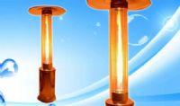七台河燃气取暖器-辽宁口碑好的燃气取暖器出售