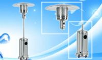 遼寧取暖器廠家|買報價合理的燃氣取暖器優選佰匯瑞達國際貿易