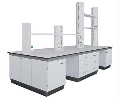 教學器材批發-銅川實驗室器材批發-漢中教學儀器