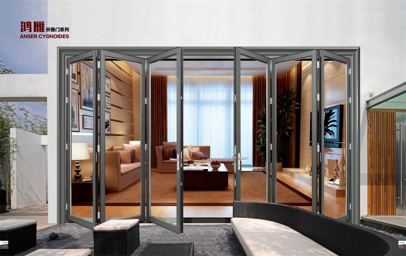 实惠的铝合金门窗哪里有卖,佛山门窗代理
