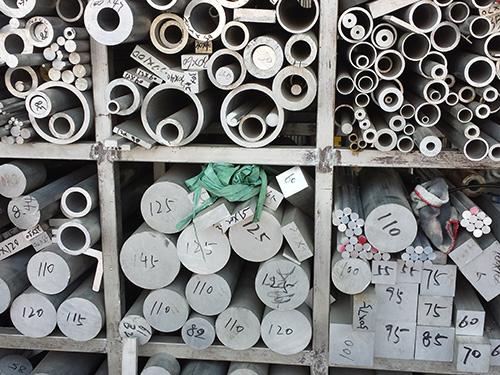 高埗鋁材廠-廣東鋁材廠特色