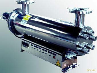 南宁净水设备供应厂家_广西有品质的南宁紫外线杀菌器供应商是哪家