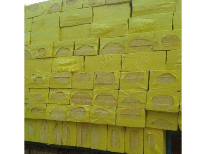 内蒙古岩棉板厂家——[宁夏金盛昌达]岩棉板量大从优