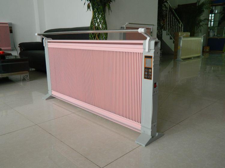 新疆电采暖批发价格怎么样——新疆电采暖安装公司