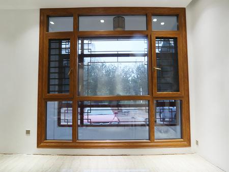潍坊隔热断桥门窗-高品质的隔热断桥门窗哪里有卖