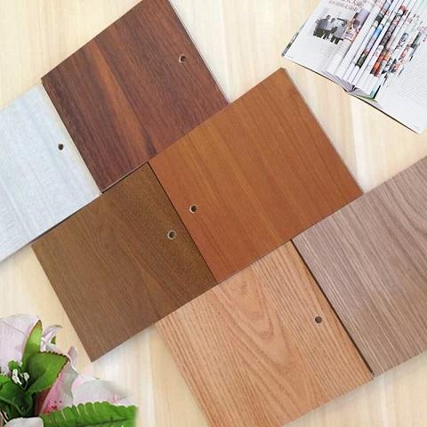 13525空芯地板_广东优良的塑木地板供应出售