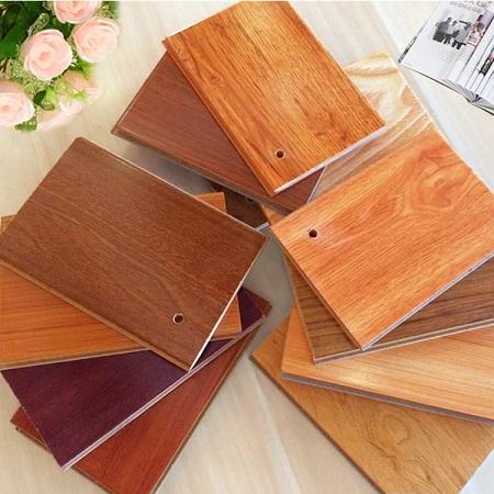 150实芯塑木地板-耐用的塑木地板当选立美地板制品