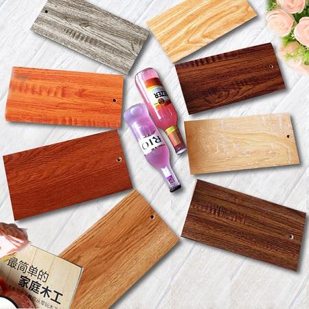 臥室木塑地板_性價比高的塑木地板火熱供應中