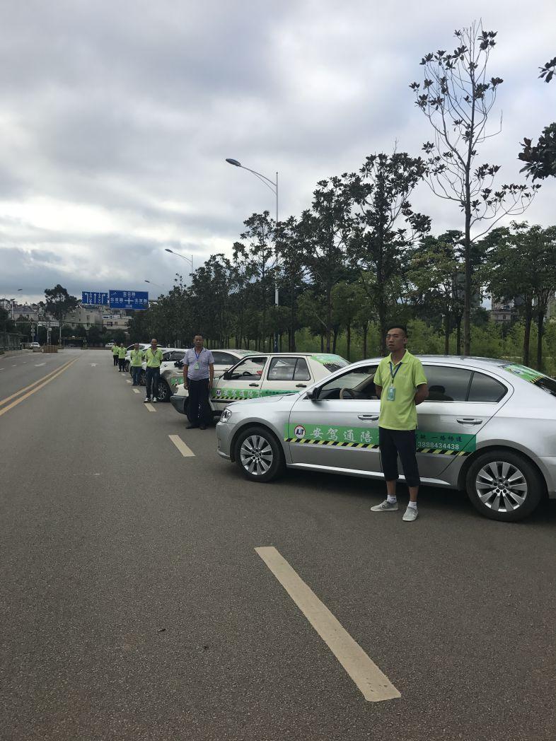 云南汽车租赁-云南专业的汽车代驾公司