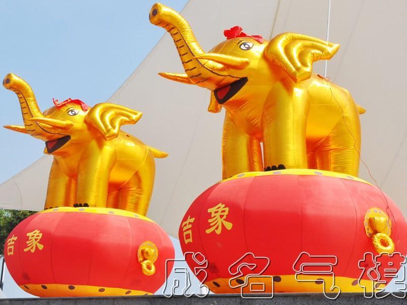 湖南气模厂家-泉州气模批发