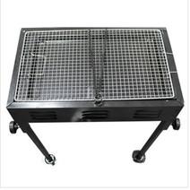 餐具不锈钢制品价格_尼维仕提供东莞地区有品质的餐具不锈钢制品